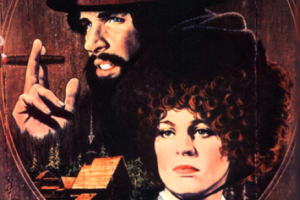Screening of McCabe & Mrs. Miller