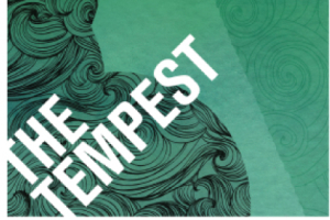 Shakespeare on the Green: The Tempest