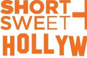 Short+Sweet Hollywood