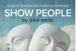 Show People