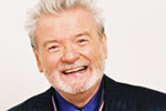 Sir James Galway, Lady Jeanne Galway and the Irish Chamber Orchestra