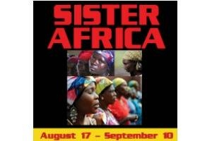 Sister Africa