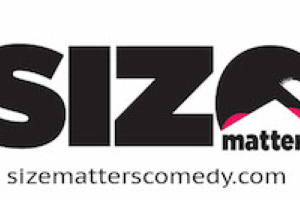 Size Matters; The Biggest Dicks in Comedy