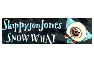 Skippyjone Jones Snow What