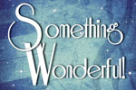Something Wonderful!- The Songs of Rodgers & Hammerstein