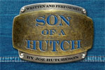 Son of a Hutch