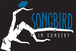 Songbird In Concert