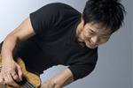 Sonic Breakout Session: Jake Shimabukuro Ukulele and Time For Three