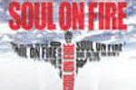 Soul on Fire - The Musical