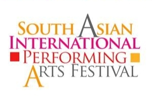 South Asian International Performing Arts Festival