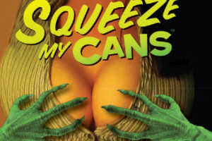 Squeeze My Cans