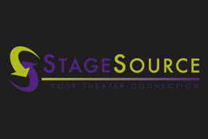 Stage Source Theater Conference