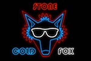Stone Cold Fox: The Best from 75 Years of SCF