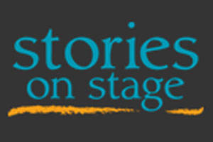 Stories on Stage - Leaps of Faith