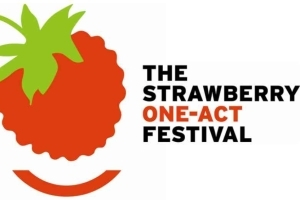 Strawberry One-Act and Theater Festival