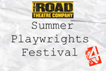 Summer Playwrights Festival 4