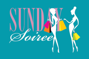 Sunday Soiree 2017