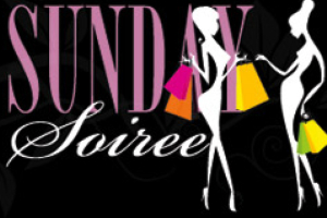 Sunday Soiree Fundraiser