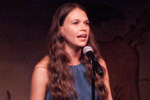 Sutton Foster