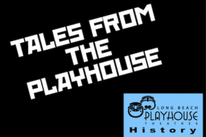 Tales From the Playhouse