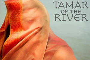 Tamar of the River
