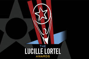 The 30th Annual Lucille Lortel Awards