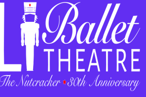 The 30th Annual Nutcracker