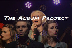 The Album Project: Rumours