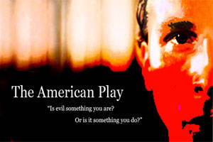 The American Play