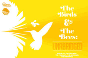 The Birds & The Bees: Unabridged