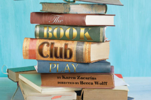 The Book Club Play