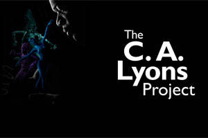 The C.A. Lyons Project