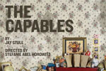 The Capables