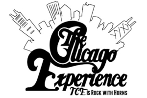The Chicago Experience