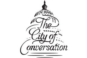 The City of Conversation