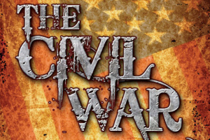 The Civil War: The Musical