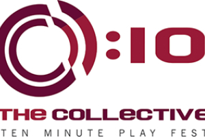 The Collective: 10 Play Festival