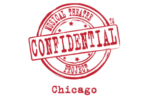 The Confidential Cabaret