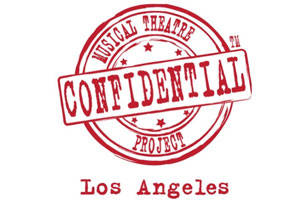 The Confidential Musical Theatre Project