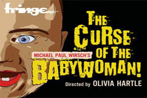 The Curse of the Babywoman