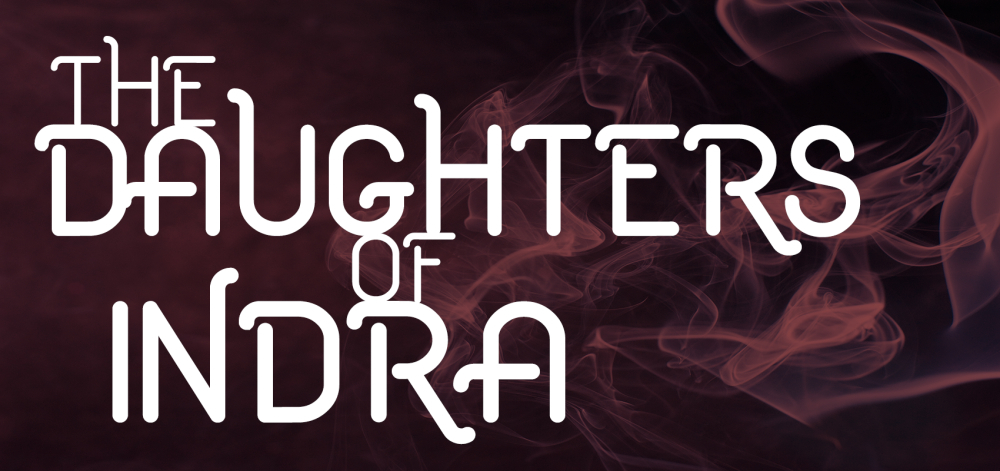 The Daughters of Indra
