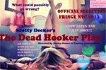 The Dead Hooker Play