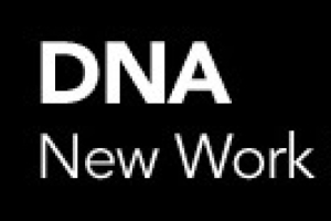 The DNA New Work Series