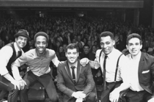 The Doo-Wop Project