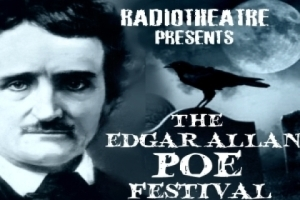 The Edgar Allan Poe Festival
