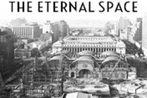 The Eternal Space