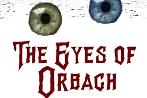 The Eyes of Orbach