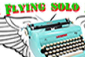 The Flying Solo 3 Festival