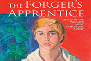 The Forger's Apprentice - The Musical
