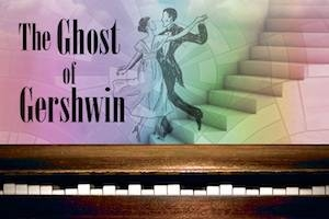 The Ghost of Gershwin